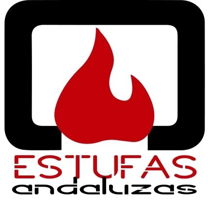 Estufas Andaluzas